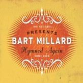 Hymned Again CD