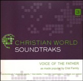 Voice of the Father [Music Download]