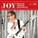 Joy [Music Download]
