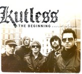 The Beginning: A Kutless Anthology, 3 CDs