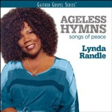 Ageless Hymns: Songs Of Peace [Music Download]