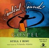 Still I Rise [Music Download]