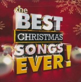 The Best Christmas Songs Ever!