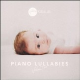 Piano Lullabies, Volume 2