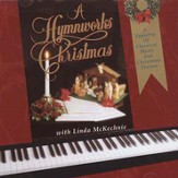 A Hymnworks Christmas, Compact Disc [CD]