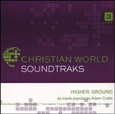 Higher Ground [ACC MP3] [Music Download]