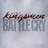 Battle Cry [Music Download]
