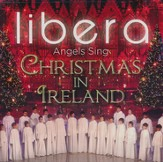 Angels Sing - Christmas in Ireland [Music Download]
