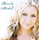 Beverley Mitchell CD