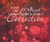 48 Great Christmas Collection
