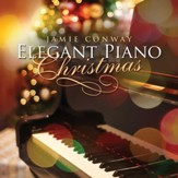 Elegant Piano Christmas