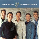 Ernie Haase & Signature Sound CD