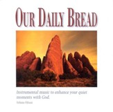 Our Daily Bread, Volume 15: Hymns of Assurance CD