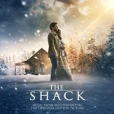 The Shack Soundtrack
