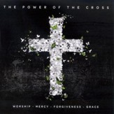 The Power Of The Cross CD