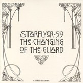 The Changing Of The Guard [Music Download]