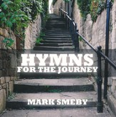 Hymns for the Journey