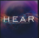 North Point InsideOut: Hear (Live in Alpharetta, GA 2015)