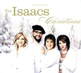 Christmas [Music Download]