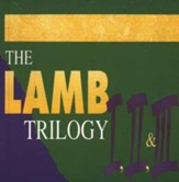 The Lamb Trilogy, Compact Disc [CD]