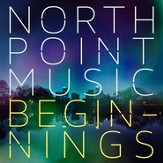North Point Music Beginnings