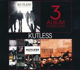 Kutless: 3 Album Collection