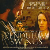 Pendulum Swings Soundtrack