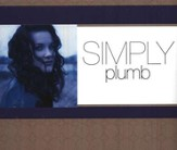 Simply Plumb [Music Download]