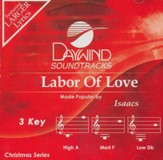 Labor Of Love [Music Download]