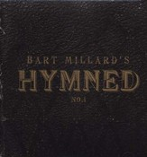 Hymned No. 1 CD