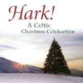 Hark! A Celtic Christmas Celebration CD