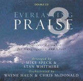 Everlasting Praise 3: A Timeless Resource for Congregation and Choir