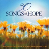 30 Songs of Hope
