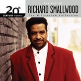 The Millennium Collection: The Best of Richard Smallwood