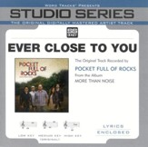 Ever Close To You (Album Version) [Music Download]