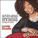 Ageless Hymns: Songs of Hope