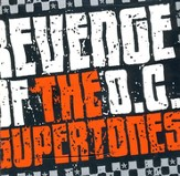 Revenge Of The O.C. Supertones [Music Download]