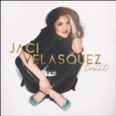 Trust (English/Spanish), 2 CD Set