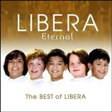 The Best of Libera