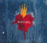 The Beatitudes Project