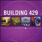 Building 429: The Ultimate Collection [Music Download]
