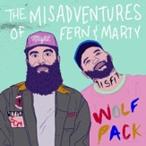 The Misadventures of Fern & Marty