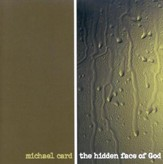 The Hidden Face of God CD