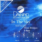 In the Sky, Acc CD