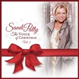 The Voice Of Christmas Vol. 2 [Music Download]