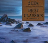 Classical Treasures: Best of the Classics