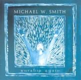 Worship Again CD