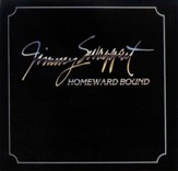 Homeward Bound CD
