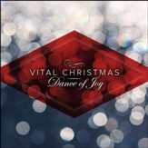 Vital Christmas: Dance of Joy
