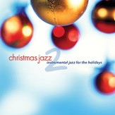 Christmas Jazz, Volume 2